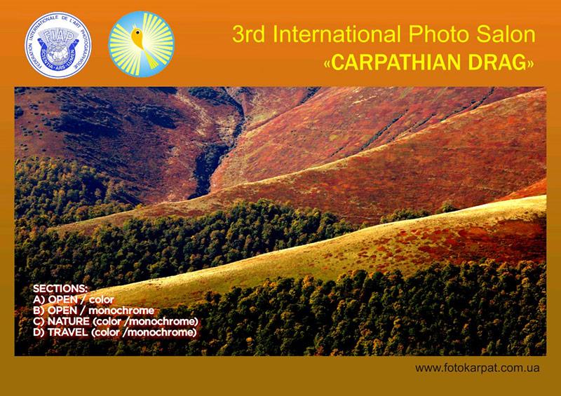 Carpathian-Drag-2020