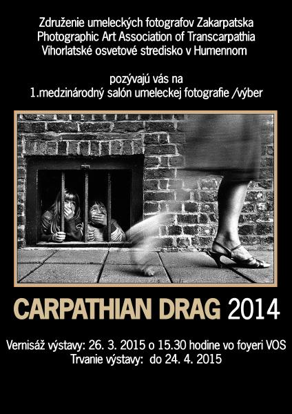 Drag-2014.jpg