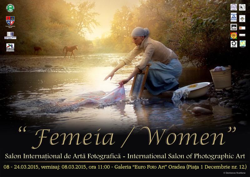 EXPO-FOTO-Women