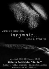 intymnie