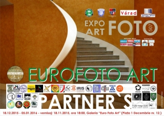 Afis-EXPO-FOTO