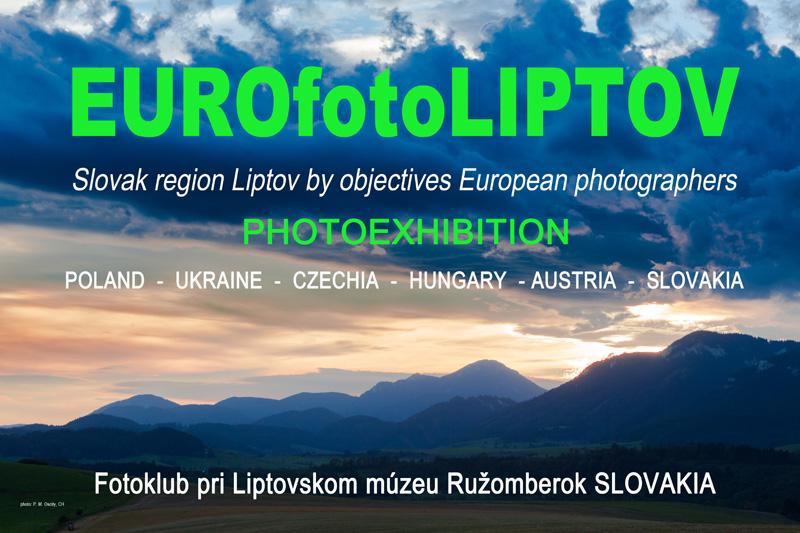 euro_10-18
