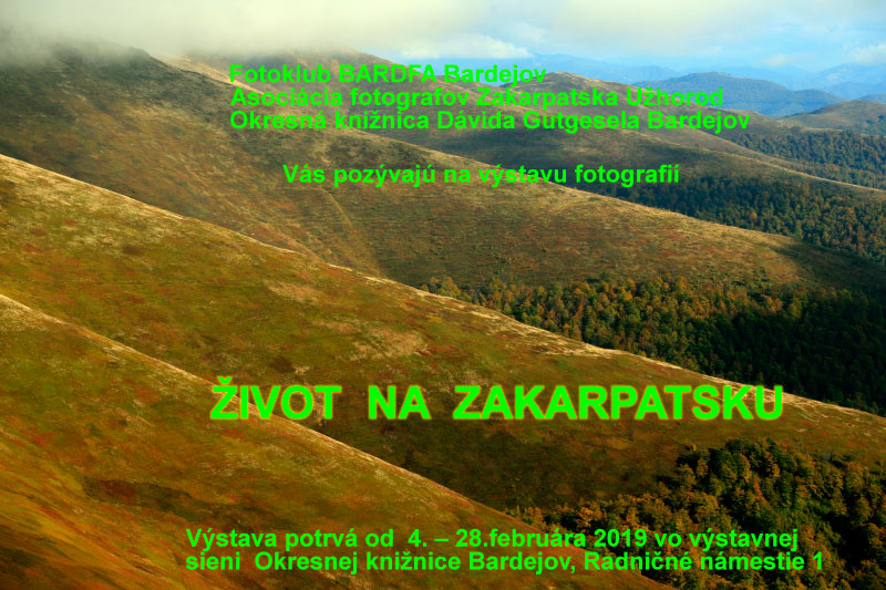 norba4