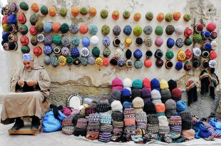 FIAP-Honorable-Mention_Said_Aoubraim_Morocco_Taguia