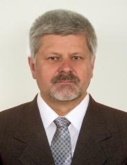 Василь Ловска
