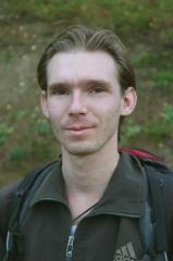 Олександр Дурда