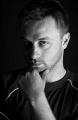 Ярослав Дуленко