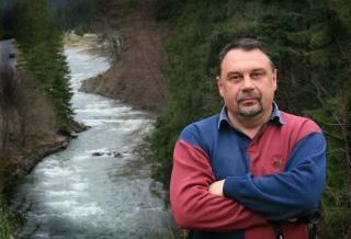 Олег Ільчин