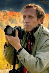 Степан Полянський