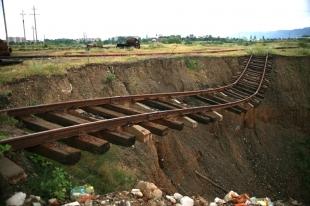Повітряна залізниця