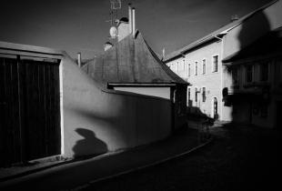 Shadows-of-my-city